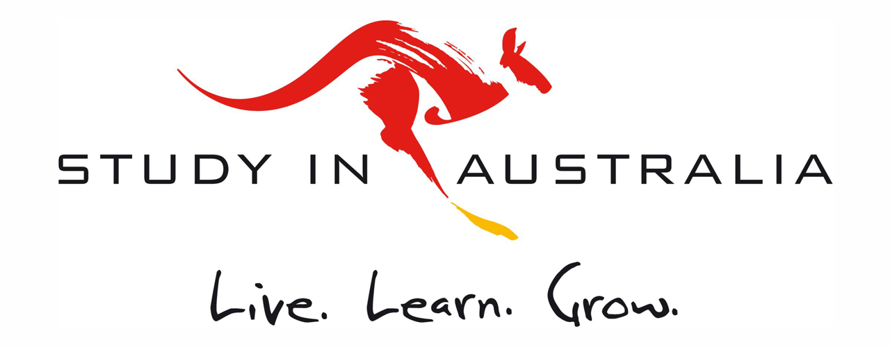 7 Reasons to Study in Australia